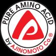 site brand logo