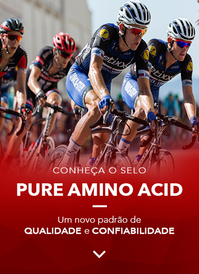 Banner Ciclismo